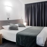 Zdjęcia hotelu: Hotel Mila, Encamp