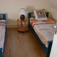 Hotel Pictures: Le fournil, La Villedieu