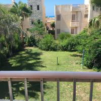Hotel Pictures: Badr Village Resort, El Alamein