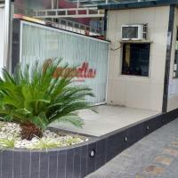 Hotel Pictures: Caravellas Hotel (Adult Only), Rio de Janeiro