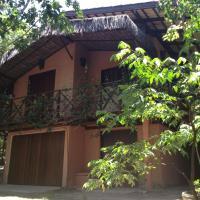 Fotos de l'hotel: Casa de Chocolate, Pipa