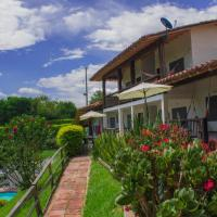 Hotel Pictures: Finca Hotel Loma Verde, Quimbaya
