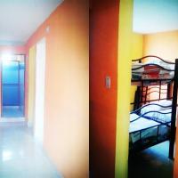 Hotel Pictures: Centro Vacacional Maria Dayana, Espinal