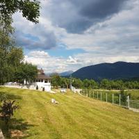 Hotel Pictures: Villa BS Sarajevo, Sarajevo