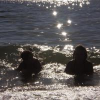 Hotel Pictures: Absolute Beachfront at Glenelg, Glenelg