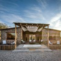 Hotel Pictures: Casita La Brea, San Pedro de Atacama