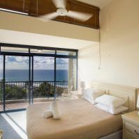 Hotel Pictures: 8/12 Bryan Street, Sunshine Beach