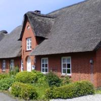 Hotel Pictures: Reethus Kathrin, Risum-Lindholm