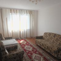 Hotel Pictures: Apartment on Zakharova 24, Grodno