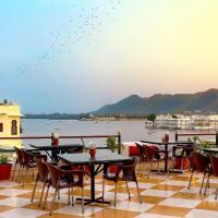 Foto Hotel: Hotel Devraj Niwas, Udaipur