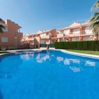 Hotel Pictures: Mar de Coral, El Verger