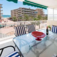 Hotel Pictures: Carabela, El Brosquil