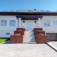 Hotel Pictures: Usadba Lider, Tarasovo