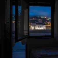 Hotellbilder: Guesthouse Ušće, Višegrad