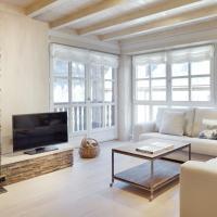 Hotel Pictures: Apartamento Val de Ruda Luxe VI, Baqueira-Beret