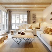 Apartamento Val de Ruda Luxe VII