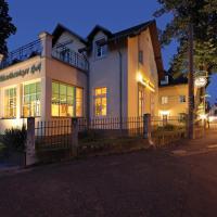 Hotel Pictures: Hotel Alttolkewitzer Hof, Dresden