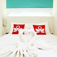 Fotos del hotel: ZEN Rooms Pasar Ikan Losari, Macasar