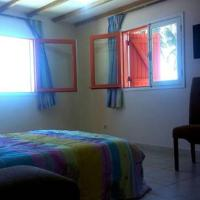 Hotel Pictures: Maria Resort, Ile Boulay