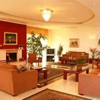 Kornilios Istron Hotel