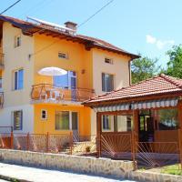 Hotel Pictures: Marinela Guesthouse, Dorkovo