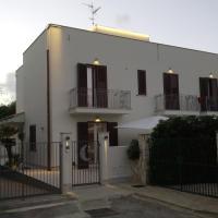 Hotellbilder: B&B Selene, San Vito lo Capo