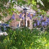 Hotel Pictures: Auberge de Mandrin, Dullin