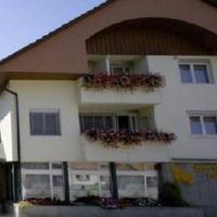 Hotel Pictures: Hotel Rössli, Busswil