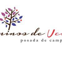 Hotel Pictures: Caminos De Uco - posada de campo-, Tunuyán