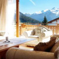 Hotel Pictures: Fancy Vivid, Lenz