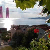 Fotos del hotel: Apartments Bozo, Omiš