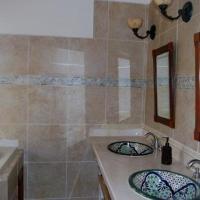 Hotel Pictures: Villa Cielo Mar, Potrero