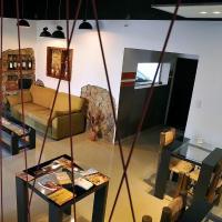 Hotel Pictures: Hotel Pucará, La Rioja