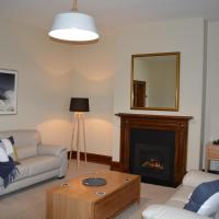 Hotel Pictures: Apartments at York Mansions, Launceston