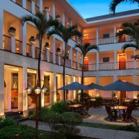 RedDoorz Dukuh Surabaya - Booking dan Cek Info Hotel