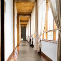 Hotelbilder: Zhongde Floral Hotel, Anji