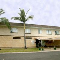 Hotel Pictures: Discovery Parks - Casino FNA Glen Villa, Casino