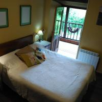 Hotel Pictures: La Andayona, Malleza