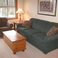 Fireside Lodge Village Center - FS302