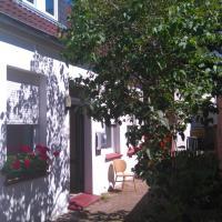 Hotel Pictures: Ney Studios, Norderney