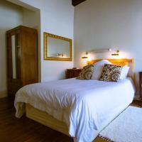 Standard Queen Room 3