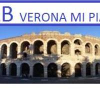 Фотографии отеля: Verona Mi Piace, Верона