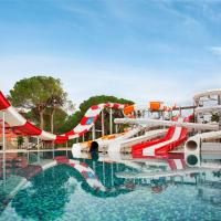 IC Hotels Santai Family Resort