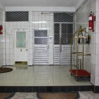 Residence Plus Douala