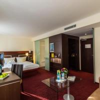 Hotel Pictures: Ringhotel Drees, Dortmund