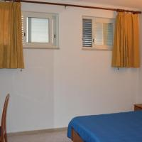 Budget Double or Twin Room without Window