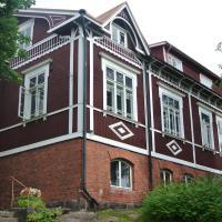 Hotel Pictures: Porvoo Hostel, Porvoo