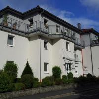 Hotel Pictures: Ferienwohnung Maria - Bad Kissingen, Bad Kissingen