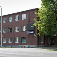 Hotel Pictures: Hostel Angels Rapla, Rapla
