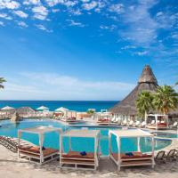 Hotelbilleder: Sandos Finisterra Los Cabos All Inclusive Resort, Cabo San Lucas
